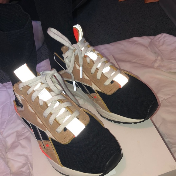 Victoria Beckham Bolton Sneakers | Poshmark
